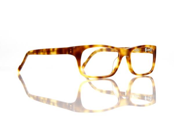"""Lesca Lunetier Mod. Sunny """"Original Vintage"""" Col. 053 Größe 53-16 145 mm"""