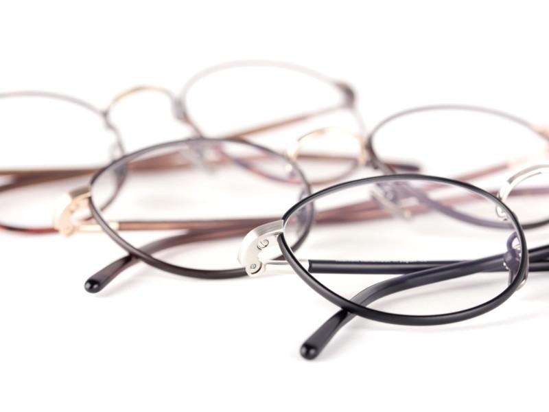 983e45c335e Blickpunkt-Brillen • Online-Shop • Marken • Brillen • Fassungen • Marke •  Hersteller • Lunor • Kollektion • Linie • Metall • M10 • Lunor Eyewear ...
