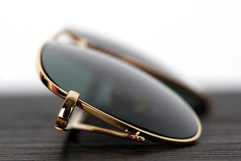 d6a98c30ff8 Blickpunkt-Brillen • Online-Shop • Marken • Brillen • Fassungen • Marke •  Hersteller • Lunor • Kollektion • Linie • Sonnenschutz   10004 • Aviator II  ...