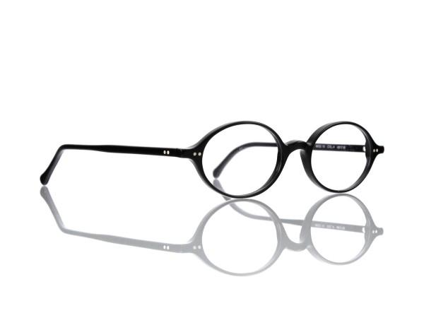 Braun Classics Eyewear Mod. 10 Col. F 4 Größe 48-18-145 mm