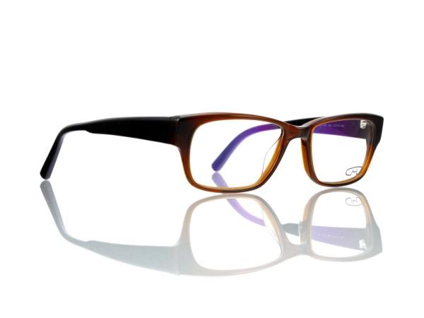 FreudenHaus Eyewear Vol. 4.22 bbb Größe 51-17 Bügellänge 145 mm