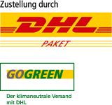 DHL_Z_d_PA_GG_rgb_160px