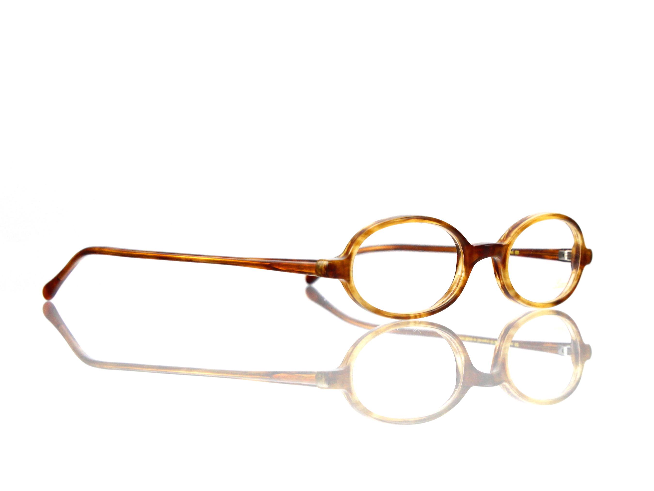 8ba1b1b4595 Blickpunkt-Brillen • Online-Shop • Marken • Brillen • Fassungen • Marke •  Hersteller • Lunor • Kollektion • Linie •   10004 genuine old Stuff • Lunor  ...