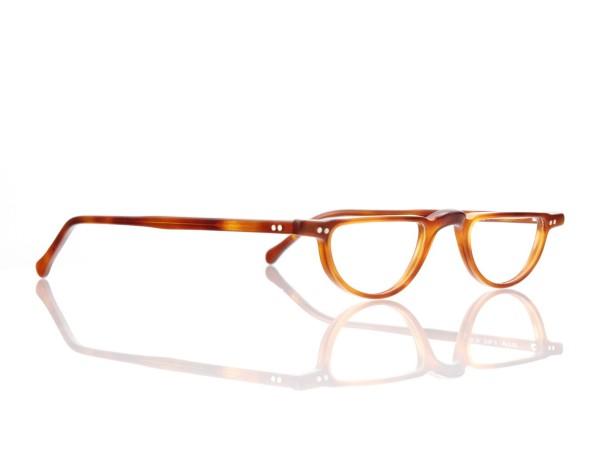 Braun Classics Eyewear Mod. 73 Col. F 3 Größe 42-22-155 mm