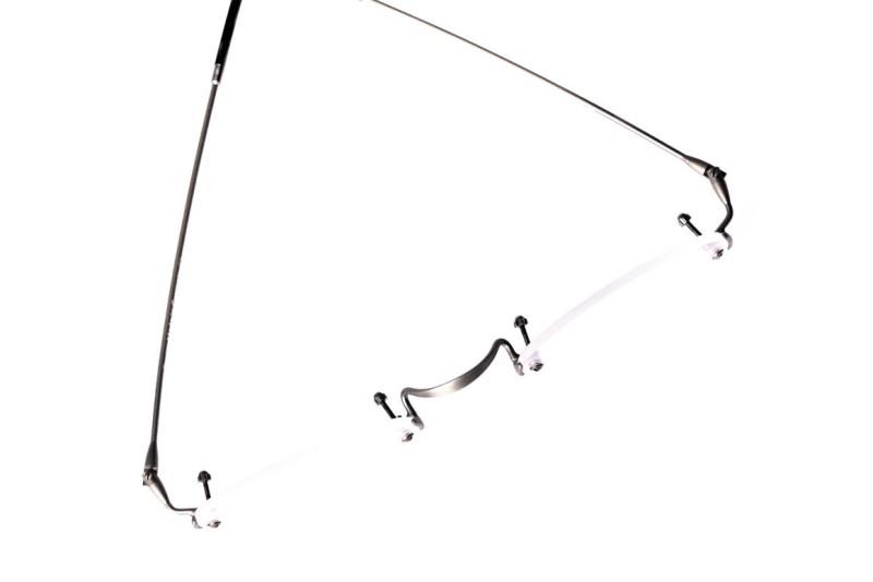 4ef462cf5a5 Blickpunkt-Brillen • Online-Shop • Marken • Brillen • Fassungen • Marke •  Hersteller • Lunor • Kollektion • Linie • Lunor • Classic • Lunor Eyewear  ...