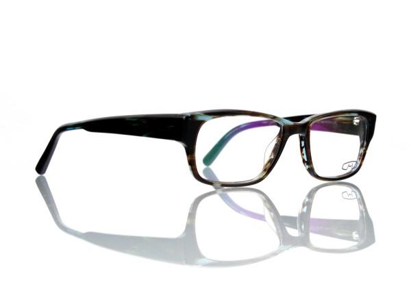 FreudenHaus Eyewear Vol. 4.22 ato Größe 51-17 Bügellänge 145 mm