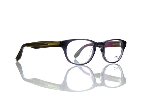 FreudenHaus Eyewear Vol. 4.20 smoke-slate Größe 48-20 Bügellänge 140 mm