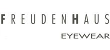 FreudenHaus Eyewear