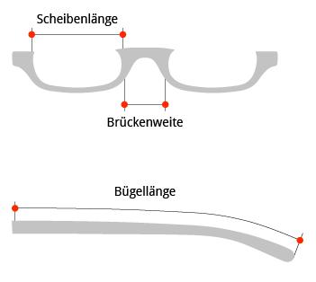 Brillen_Form_halb_eckig