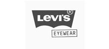 Lewi's EYEWEAR