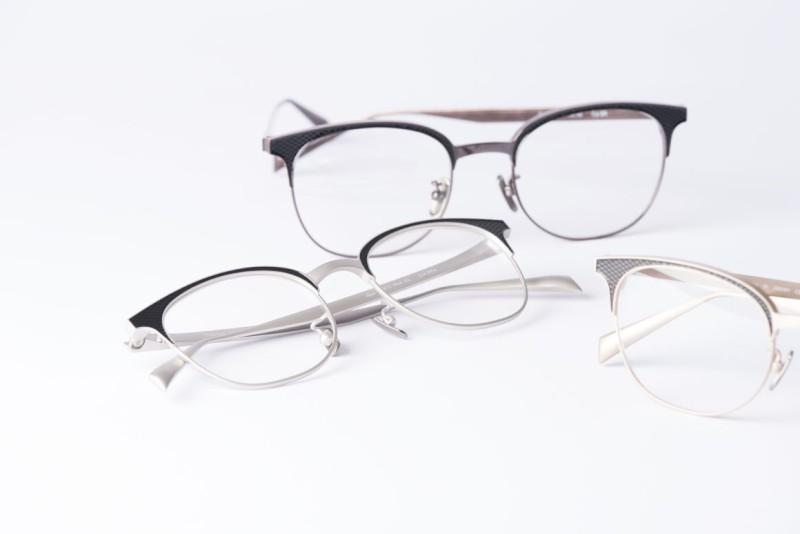bad60f9692a Blickpunkt-Brillen • Online-Shop • Marken • Brillen • Fassungen • Marke •  Hersteller • Lunor • Kollektion • Linie • Metall • M12 • Lunor Eyewear ...