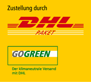 DHL_Z_d_PA_GG_rgb_Kachel_180px