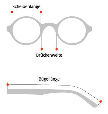 Brillen_Form_rund