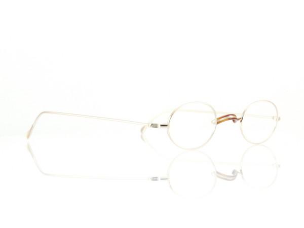 Braun Classics Eyewear Mod. 113 Col. 2 Größe 42-25-145 mm