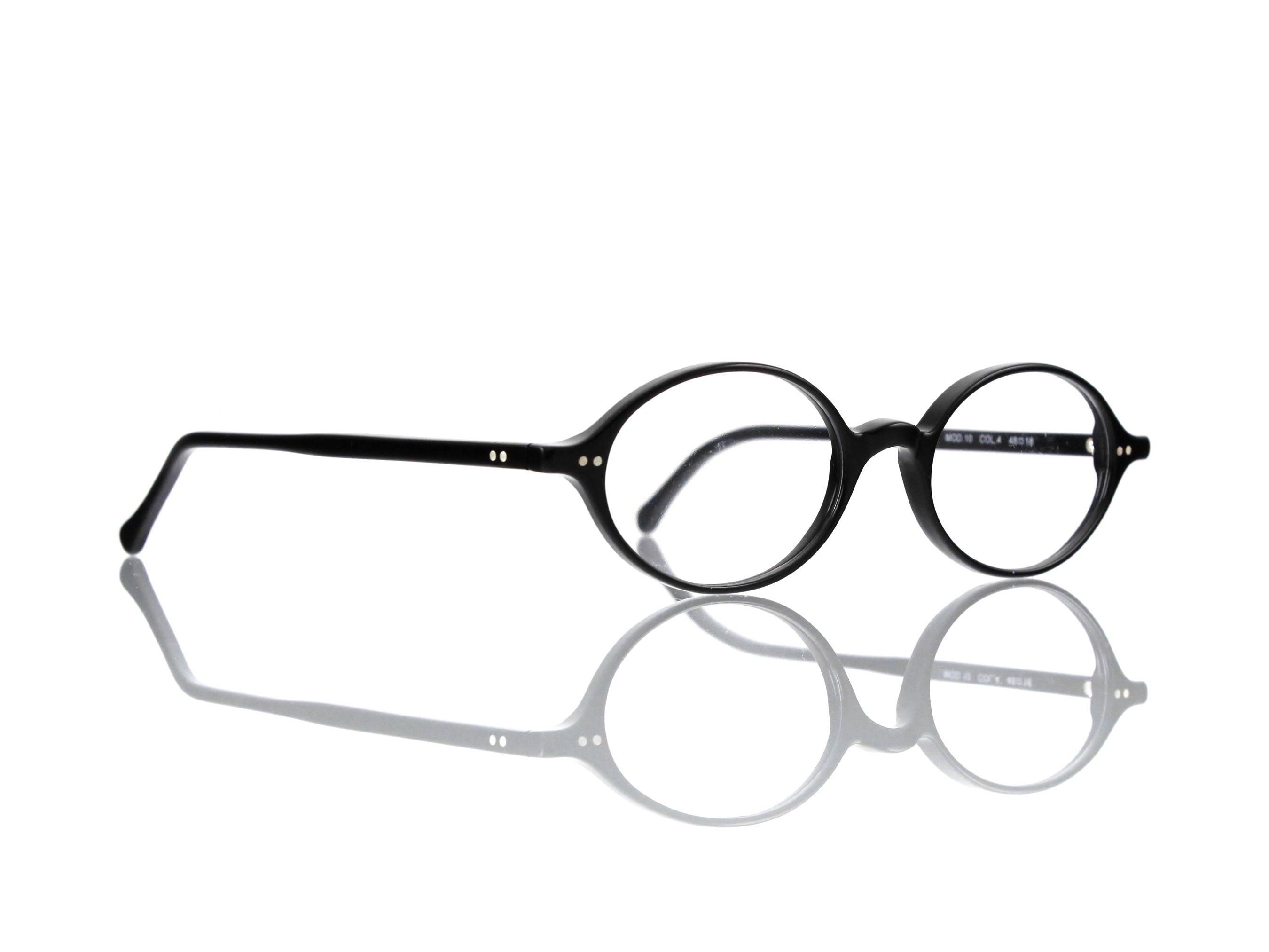 Braun Classics Eyewear Mod. 10 Col. F 4 Größe 48-18-145 mm   Oval ...