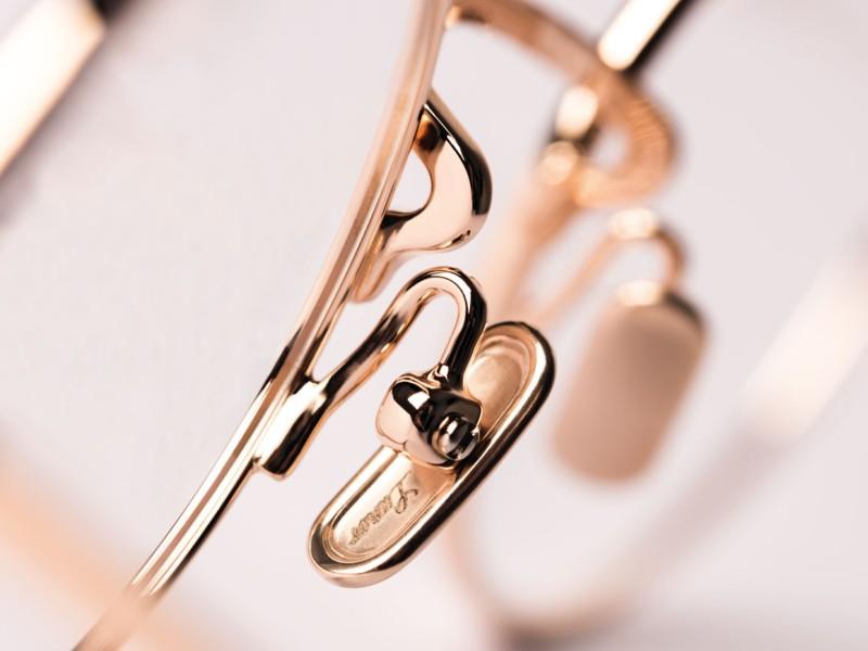 eb2698ab8b9 Blickpunkt-Brillen • Online-Shop • Marken • Brillen • Fassungen • Marke •  Hersteller • Lunor • Kollektion • Linie • Metall • M9 • Lunor Eyewear •  Kollektion ...