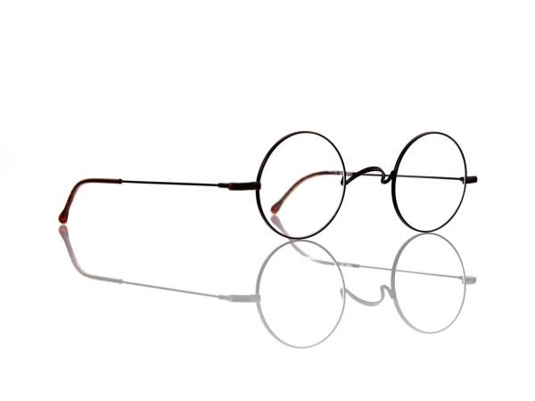 Braun Classics Eyewear Mod. 116 Col. F 20 Größe 40-23-155 mm