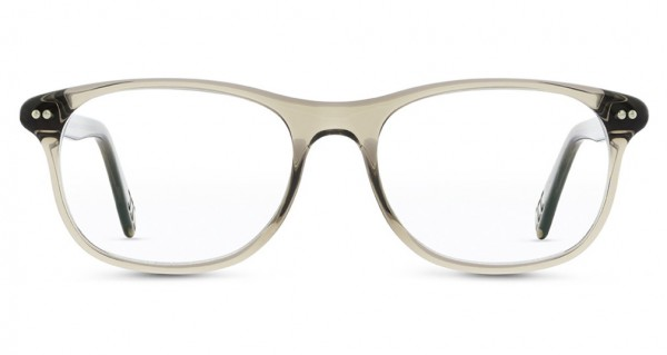 Lunor • Acetat • A10 • 352 • Col.30 • Größe 52-17-145 mm