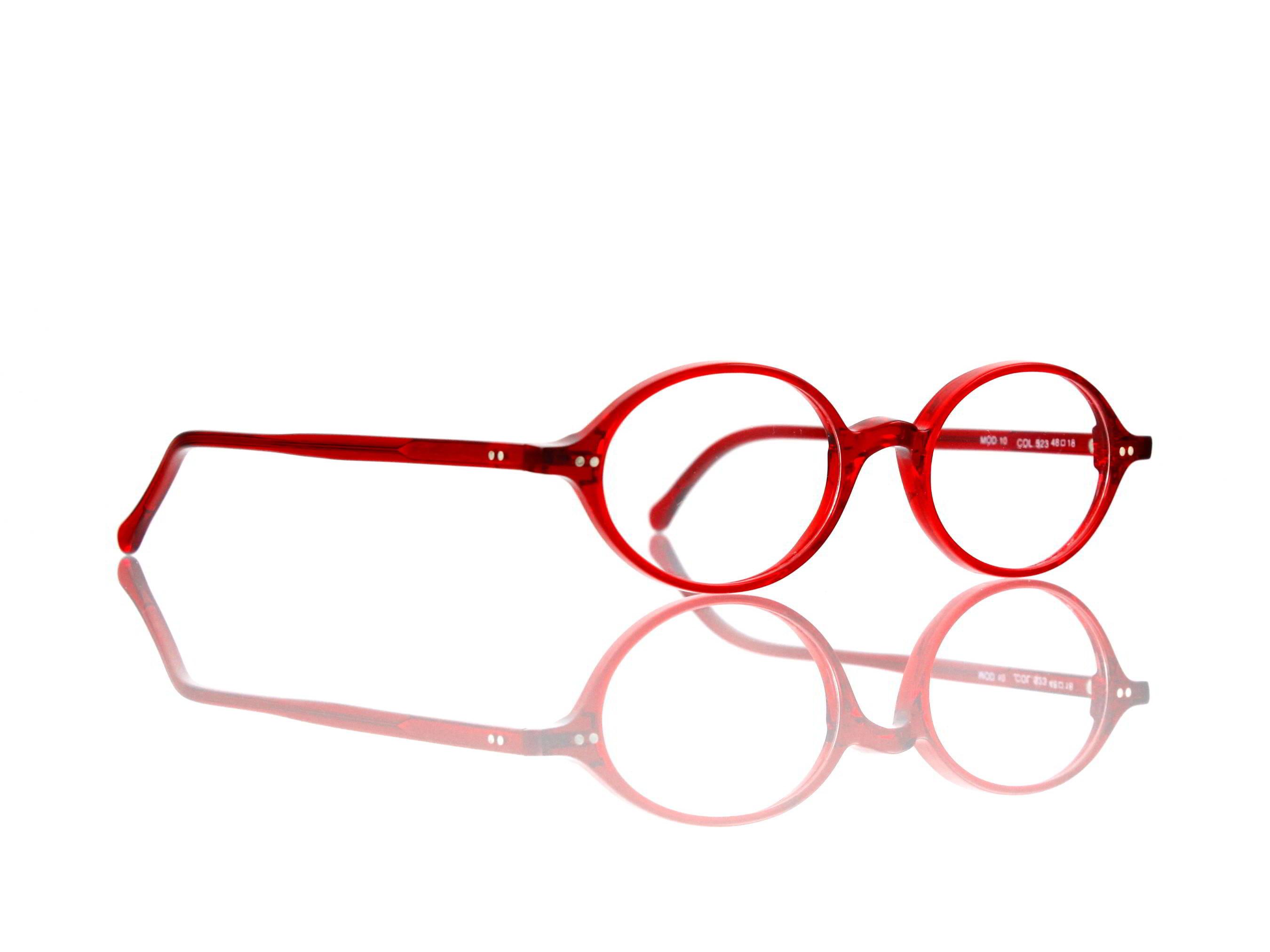Braun Classics Eyewear Mod. 10 Col. F 523 Größe 48-18-145 mm | Oval ...