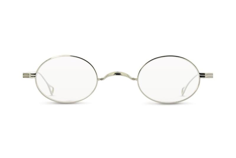 b05348f798f Blickpunkt-Brillen • Online-Shop • Marken • Brillen • Fassungen • Marke •  Hersteller • Lunor • Kollektion • Linie • Lunor • Titan MT • Lunor Eyewear  ...