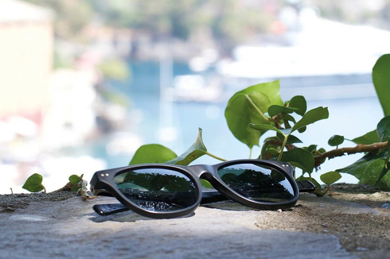 2c96d6b3021 Blickpunkt-Brillen • Online-Shop • Marken • Brillen • Fassungen • Marke •  Hersteller • Lunor • Kollektion • Linie • Sonnenschutz   10004 • Lunor  Eyewear ...