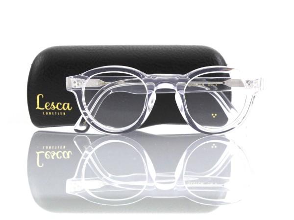 Lesca Lunetier • Gaston • Col. 3 • Größe 46-22-145 mm