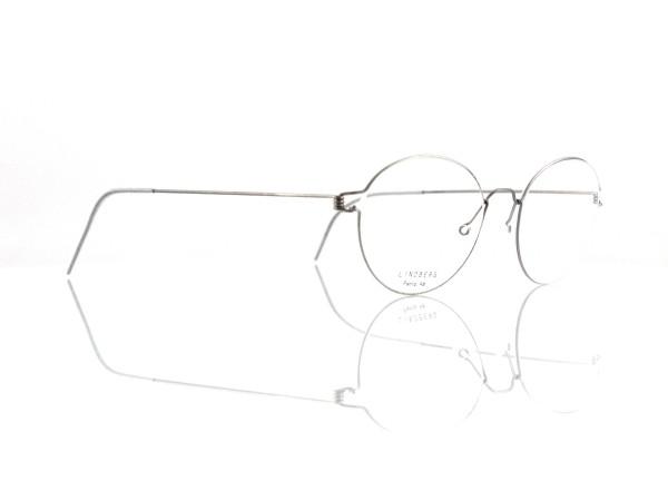 AIR Titanium Rim Mod. Panto 48-17 145 Col. 10 titan grau matt