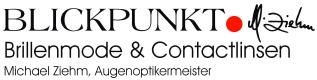 blickpunkt-logo