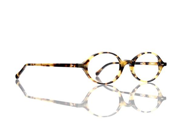 Braun Classics Eyewear Mod. 10 Col. F 7 Größe 48-17-145 mm