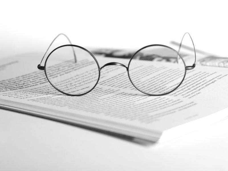 802c9c002ba Blickpunkt-Brillen • Online-Shop • Marken • Brillen • Fassungen • Marke •  Hersteller • Lunor • Kollektion • Linie • Lunor • Advantage • Lunor Eyewear  ...