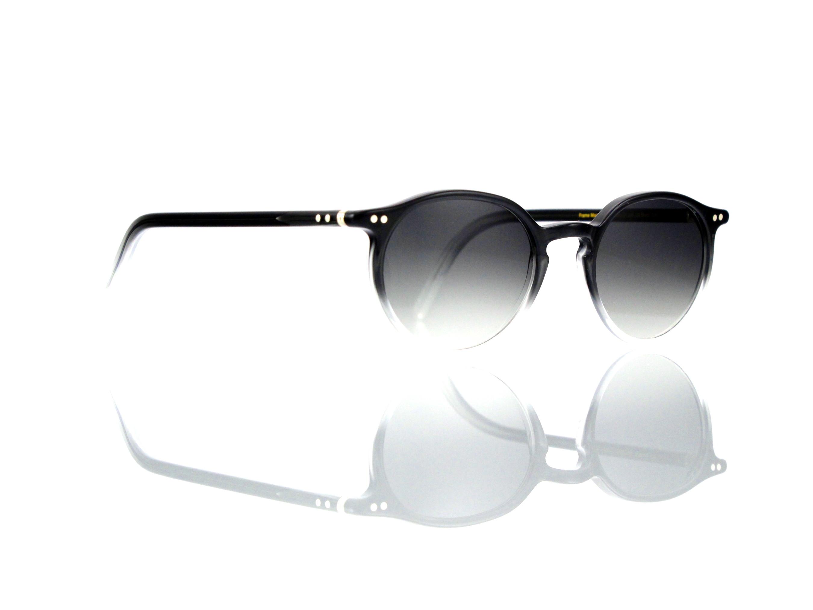 a755a956dc6 Blickpunkt-Brillen • Online-Shop • Herren • Brillen • Fassungen • Marke •  Hersteller • Lunor • Lunor Eyewear • Kollektion • Linie • Acetat