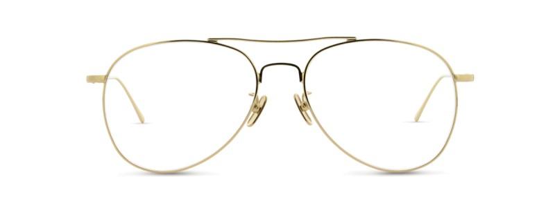 eba2c727e23 Blickpunkt-Brillen • Online-Shop • Marken • Brillen • Fassungen • Marke •  Hersteller • Lunor • Kollektion • Linie • Lunor • Aviator II • Lunor Eyewear  ...
