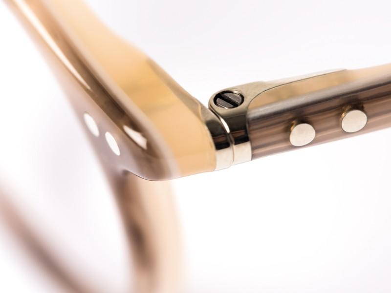 ba19c9cd5b0 Blickpunkt-Brillen • Online-Shop • Marken • Brillen • Fassungen • Marke •  Hersteller • Lunor • Kollektion • Linie • Acetat • A5 • Lunor Eyewear •  Kollektion ...