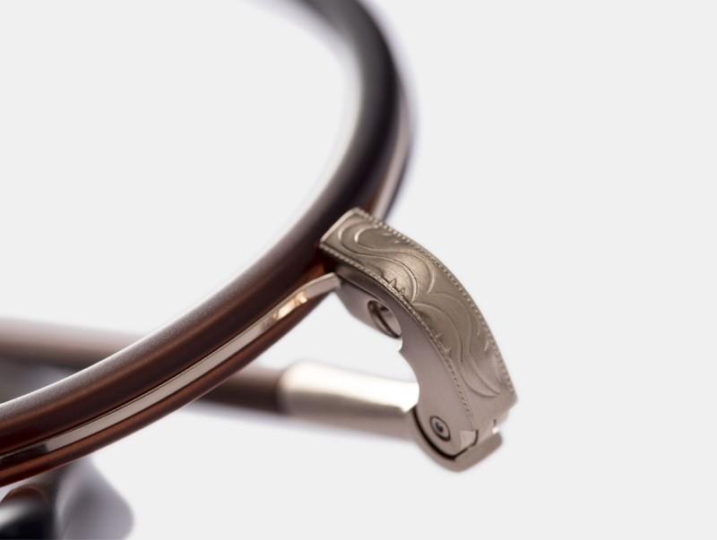964d440d8e7 Blickpunkt-Brillen • Online-Shop • Marken • Brillen • Fassungen • Marke •  Hersteller • Lunor • Kollektion • Linie • Metall • M11 • Lunor Eyewear ...