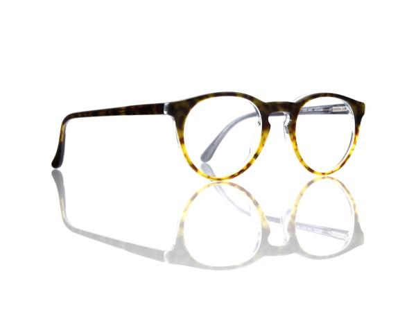 Braun Classics Eyewear Mod. 90 Col. F 443 Größe 47-20-140 mm