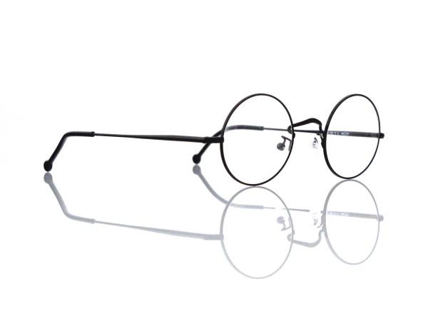 Braun Classics Eyewear Mod. 101 Col. 3 Größe 44-21-155 mm *