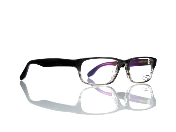 FreudenHaus Eyewear Vol. 4.21 GSG Größe 51-17 Bügellänge 140 mm