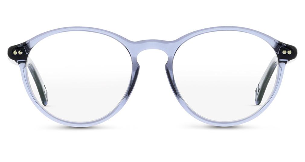 6ac60069f9c Blickpunkt-Brillen • Online-Shop • Marken • Brillen • Fassungen • Marke •  Hersteller • Lunor • Kollektion • Linie • Acetat • Lunor Eyewear •  Kollektion ...
