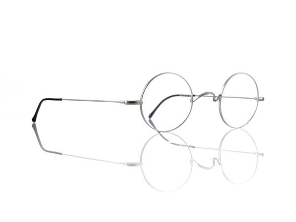 Braun Classics Eyewear Mod. 116 Col. F 25 Größe 40-23-155 mm