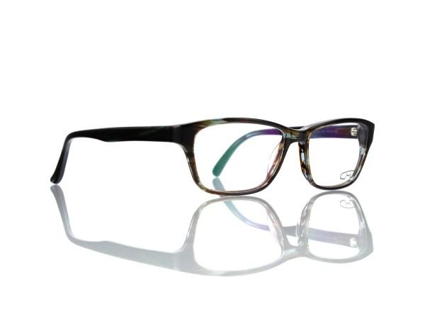 FreudenHaus Eyewear Vol. 4.24 ato Größe 53-15 Bügellänge 135 mm