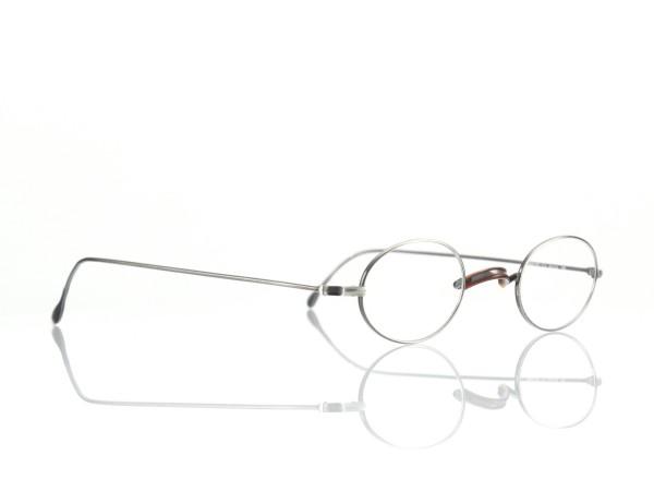 Braun Classics Eyewear Mod. 113 Col. 4 Größe 42-25-145 mm