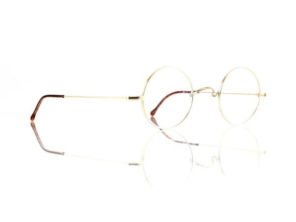 Braun Classics Eyewear Mod. 116 Col. F 2 Größe 42-23-155 mm