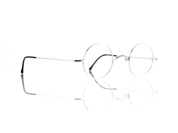 Braun Classics Eyewear Mod. 116 Col. F 1 Größe 40-23-155 mm