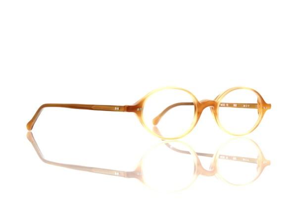 Braun Classics Eyewear Mod. 10 Col. F 992 Größe 48-17-145 mm