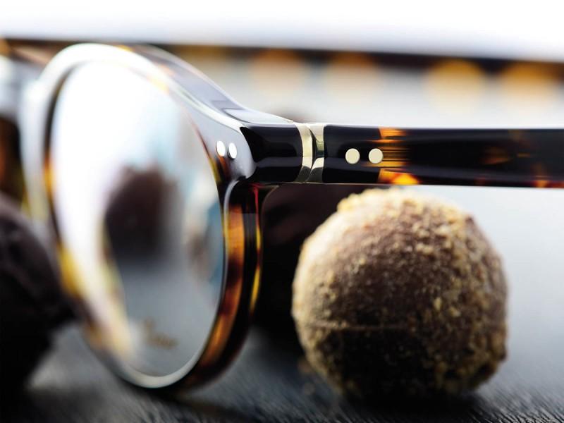 b0475d5b749 Blickpunkt-Brillen • Online-Shop • Marken • Brillen • Fassungen • Marke •  Hersteller • Lunor • Kollektion • Linie • Acetat • A6 • Lunor Eyewear •  Kollektion ...