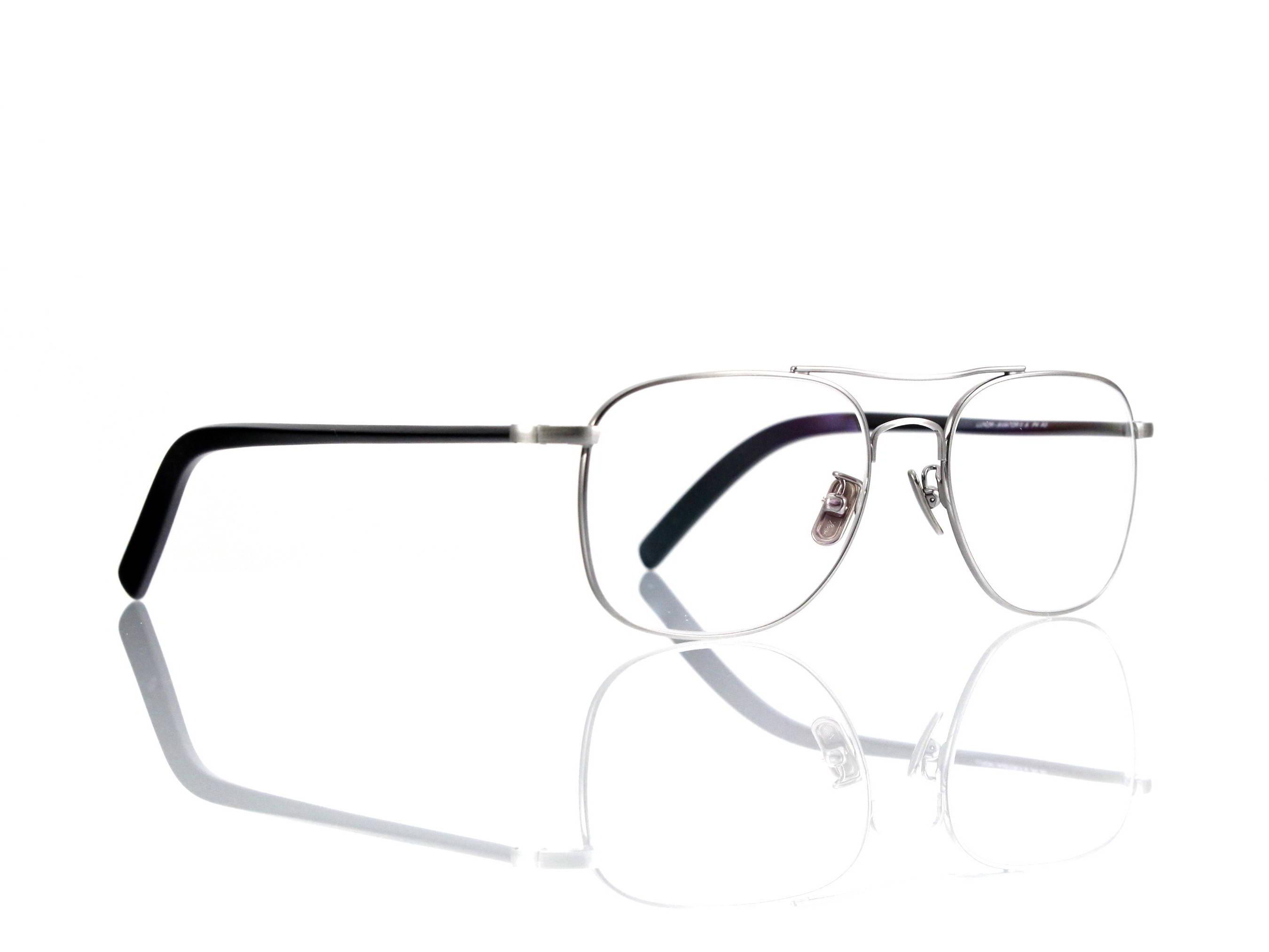 c7d4e219282 Blickpunkt-Brillen • Online-Shop • Damen • Brillen • Fassungen • Marke •  Hersteller • Lunor • Lunor Eyewear • Kollektion • Linie • Aviator II A ...