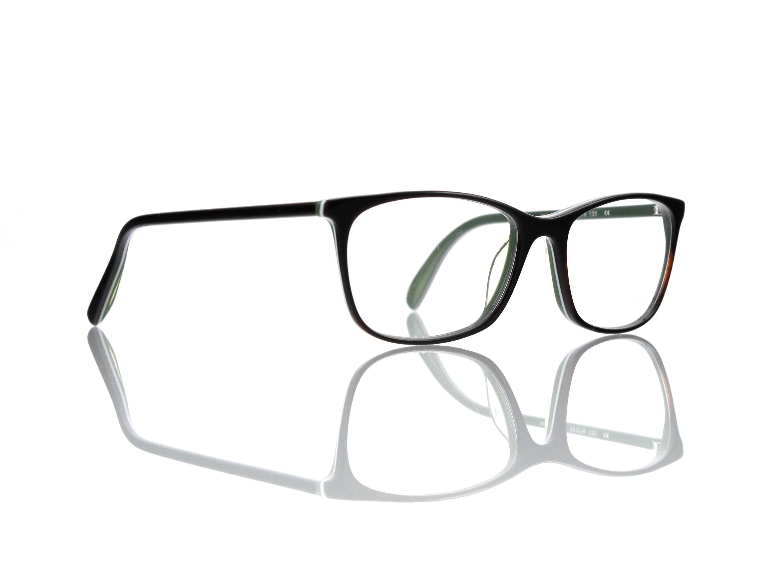 hamburg eyewear wilma col 10 gr e 53 16 145mm anatomisch form damen blickpunkt brillen. Black Bedroom Furniture Sets. Home Design Ideas