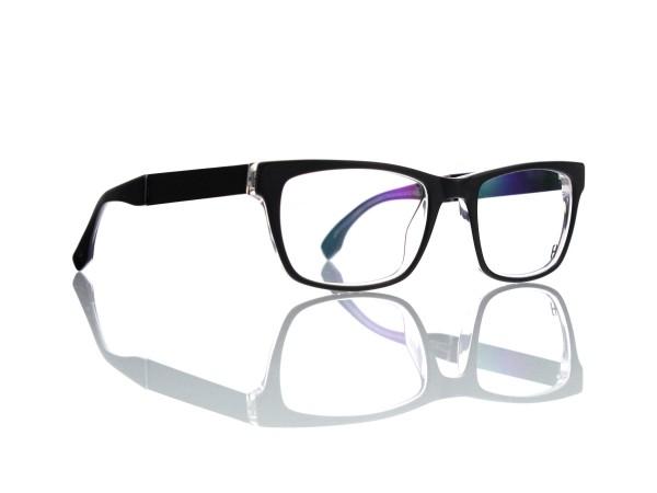 FreudenHaus Eyewear Vol. 6.12 night Größe 54-20 Bügellänge 140 mm